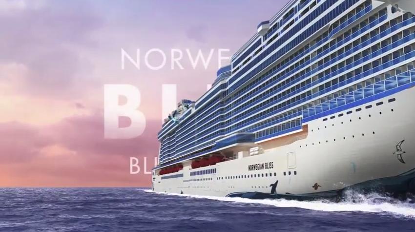 NorvegianBliss.png