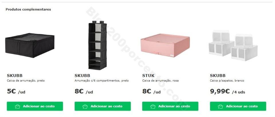 01 Promoções-Descontos-32342.jpg