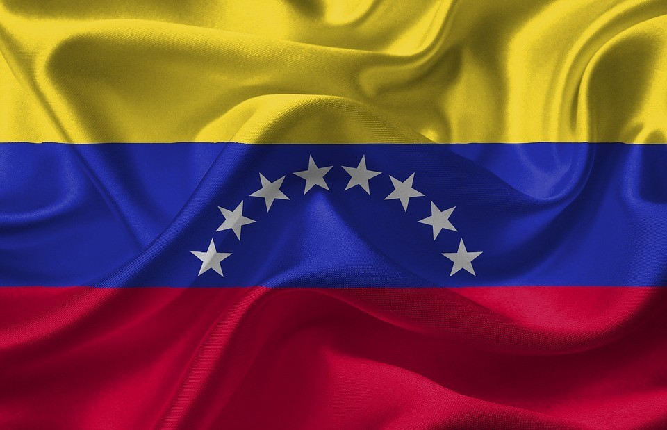 venezuela-1460595_960_720.jpg