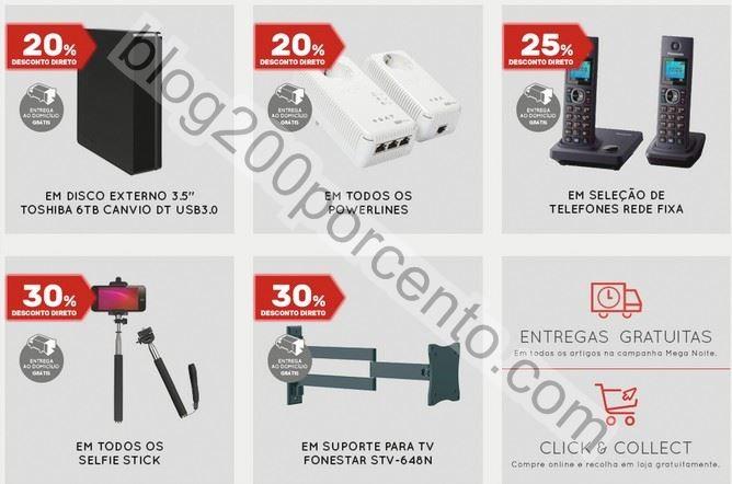 Promoções-Descontos-25533.jpg
