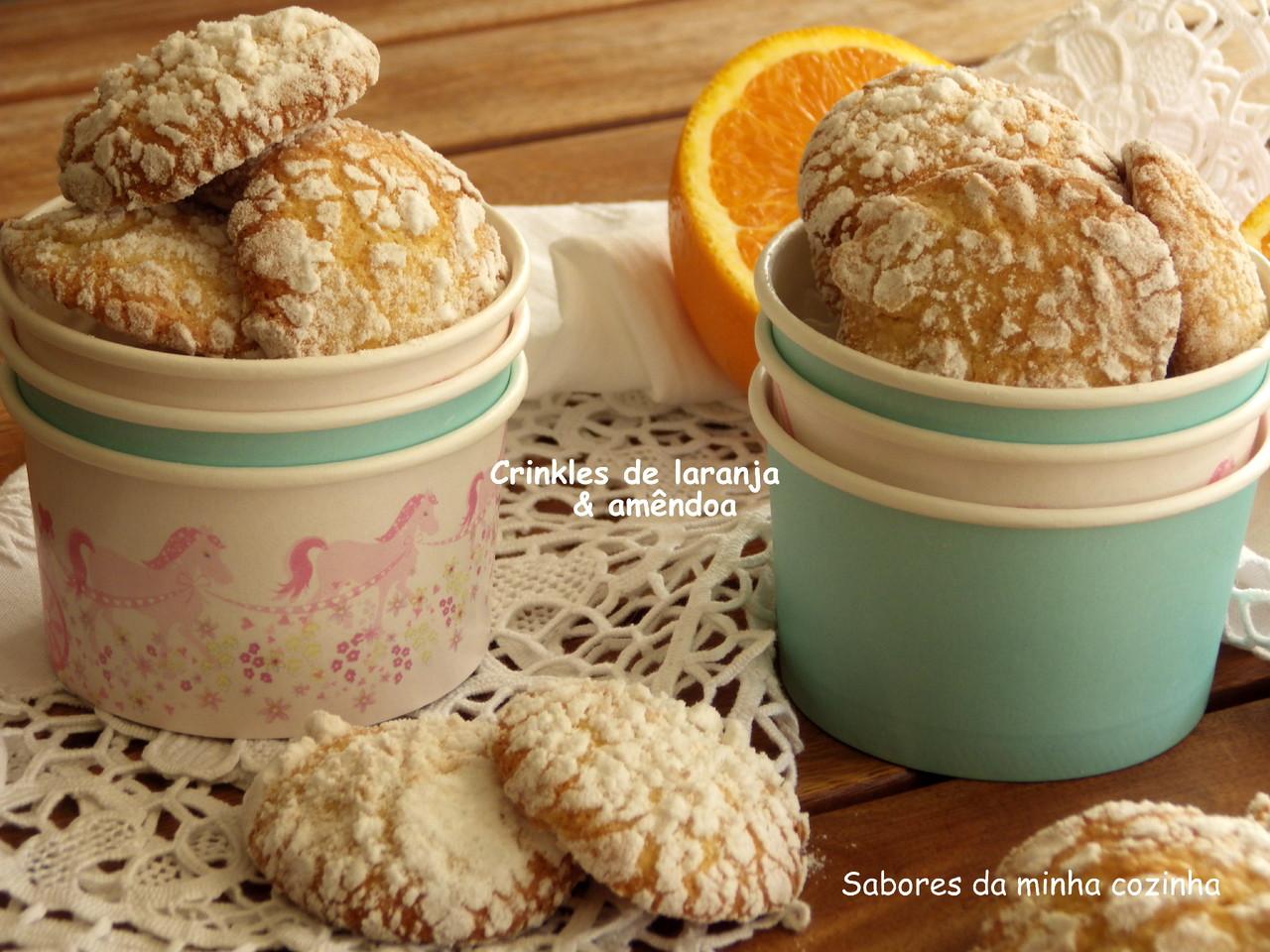 IMGP6316-Crinkles de laranja & amêndoa-Blog.JPG