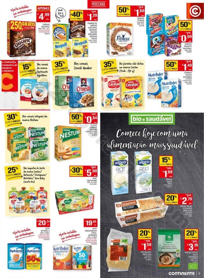 Folheto Madeira CONTINENTE 17 a 23 janeiro p9.jpg