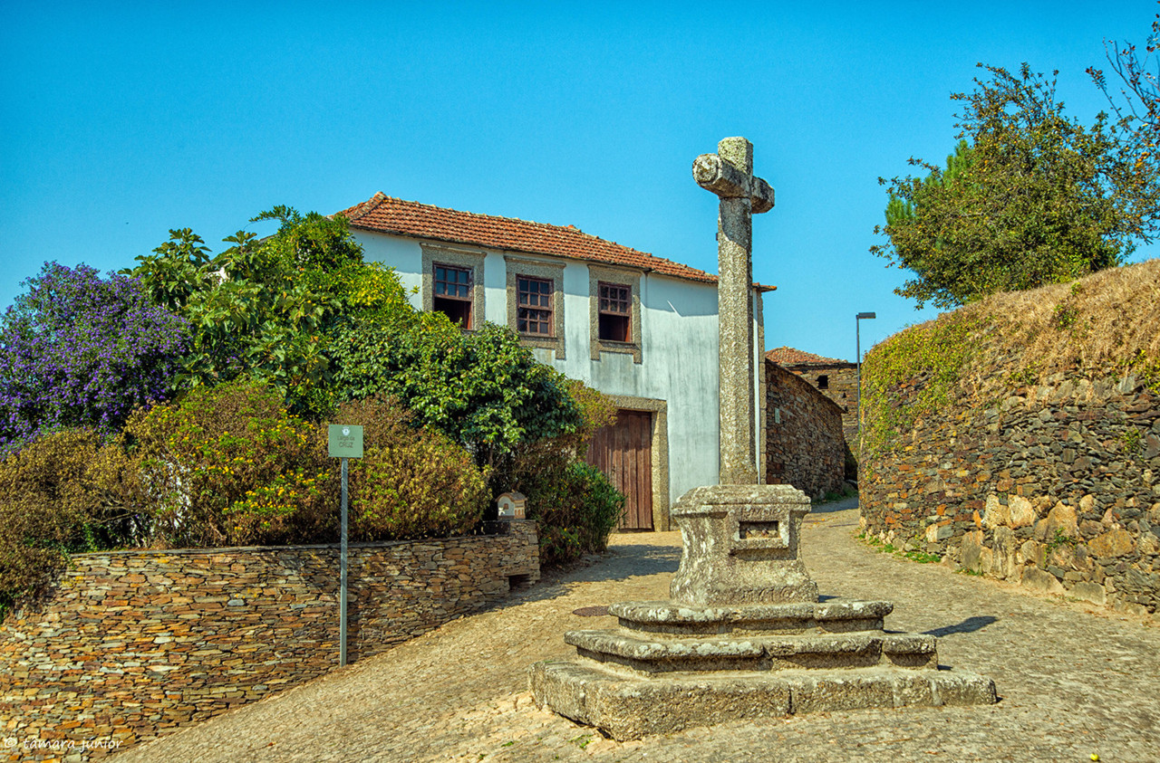 Penafiel - Quintandona (47).jpg