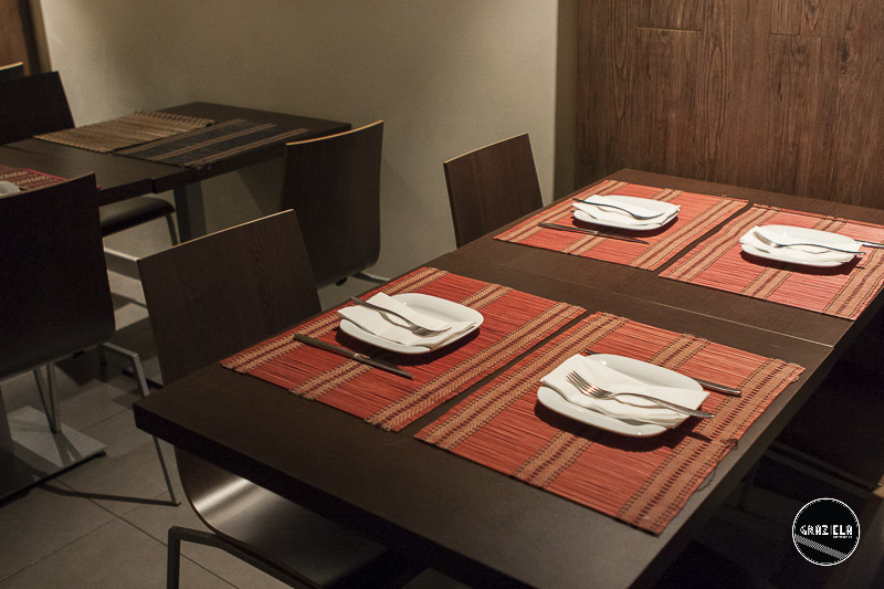 Divino_Gastronomia_Restaurante_Italiano-9957.jpg