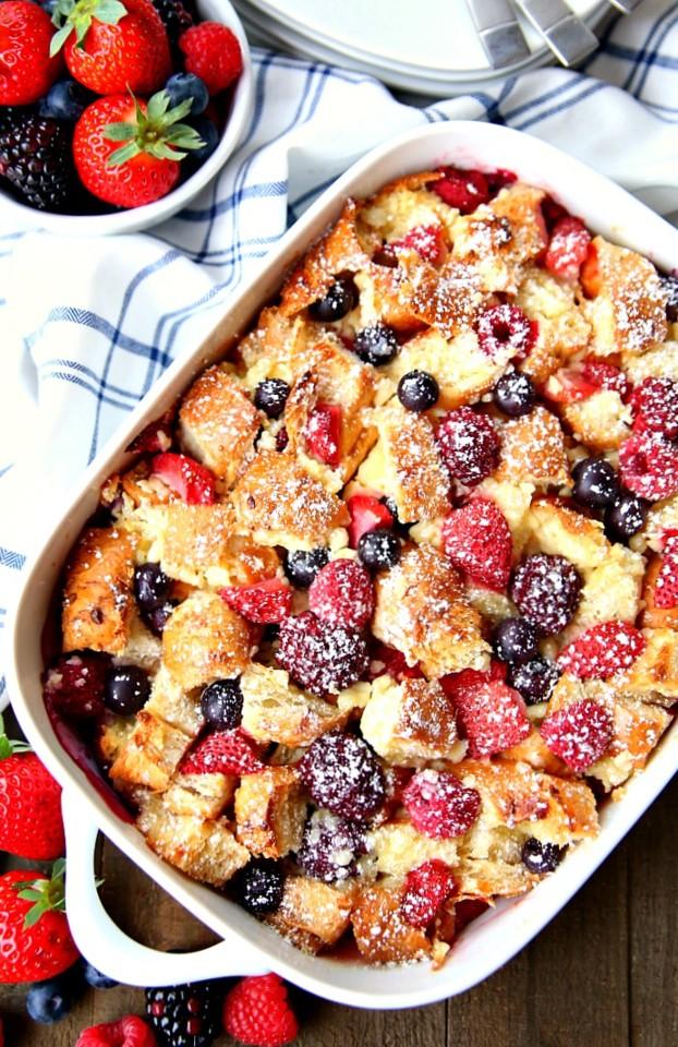 Overnight-Breakfast-Bake.jpg