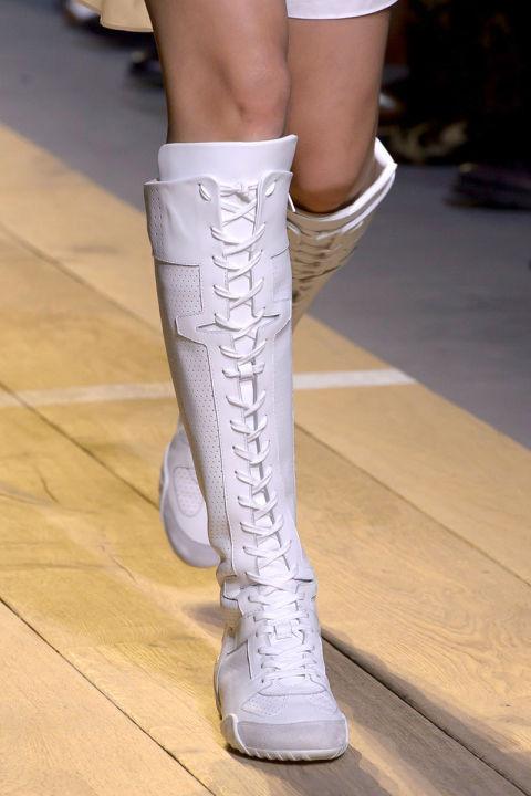 Tendências (5) - Dior.jpg