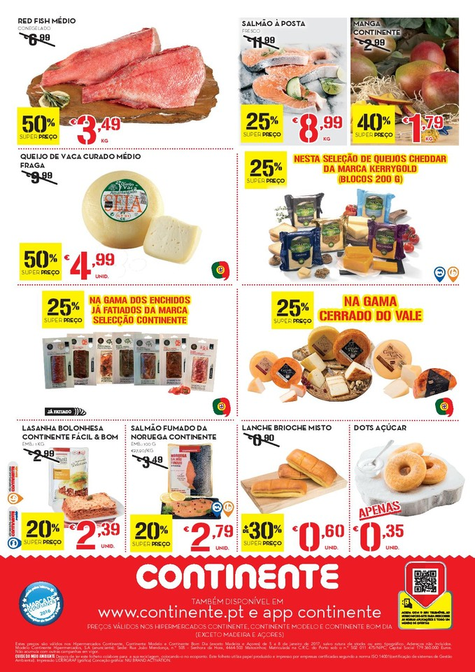 promocoes-continente-antevisao-folheto-page-002.jp