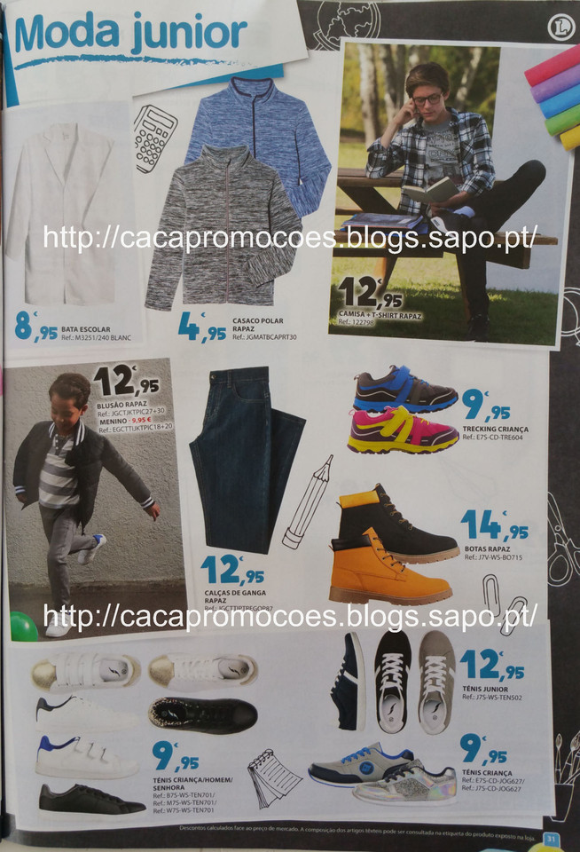 eleclec folheto_Page31.jpg