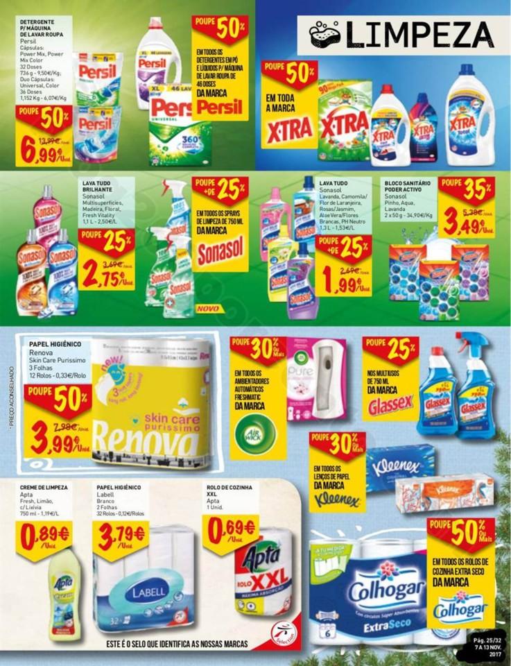 Folheto Intermarché 7 a 13 novembro p25.jpg