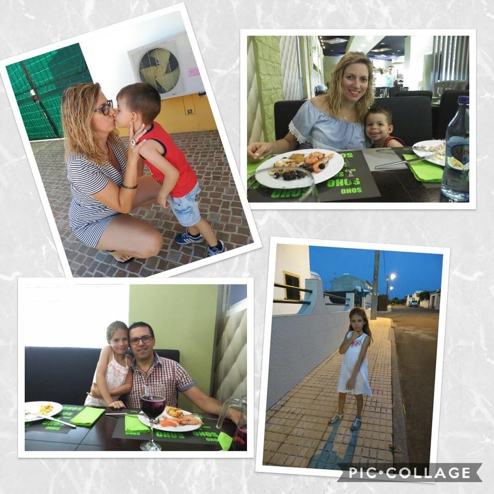 Collage 2017-07-22 23_23_50.jpg