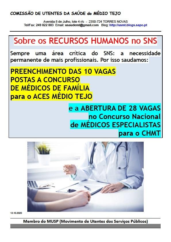 0 médicos.jpg