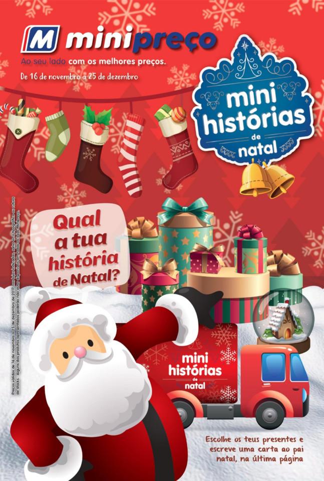 natal folheto_Page1.jpg