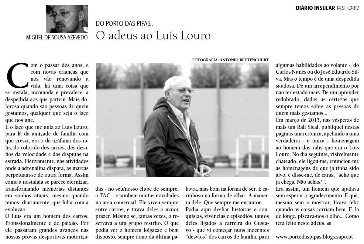 66 O adeus ao Luís Louro - DI 14SET17.jpg