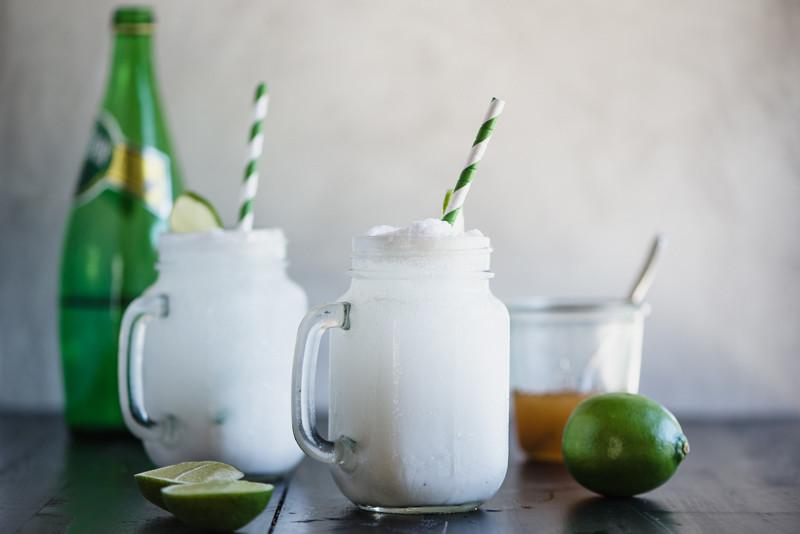 coconut-lime-agua-fresca-5-2.jpg