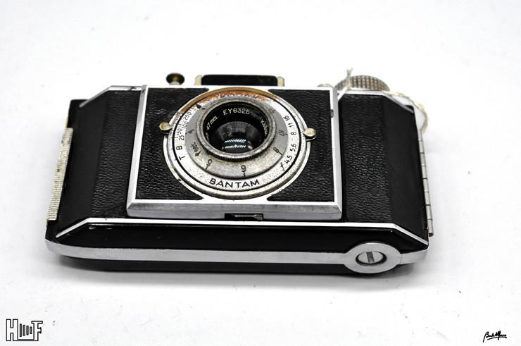 _DSC8420 Kodak Bantam.JPG