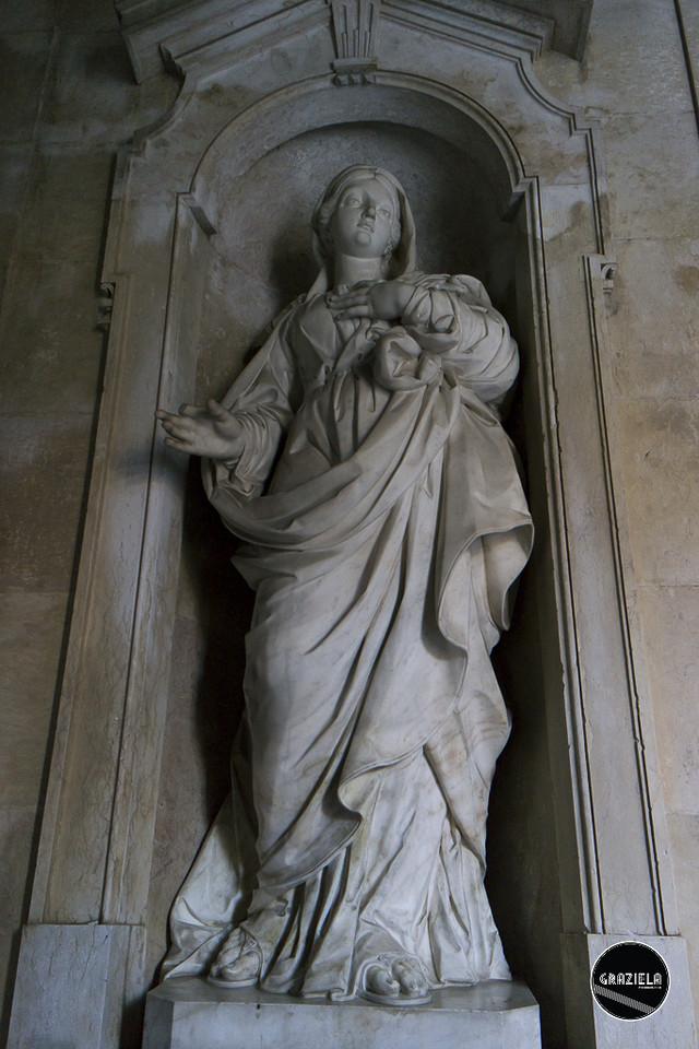 Basilica_da_Estrela-1051.jpg