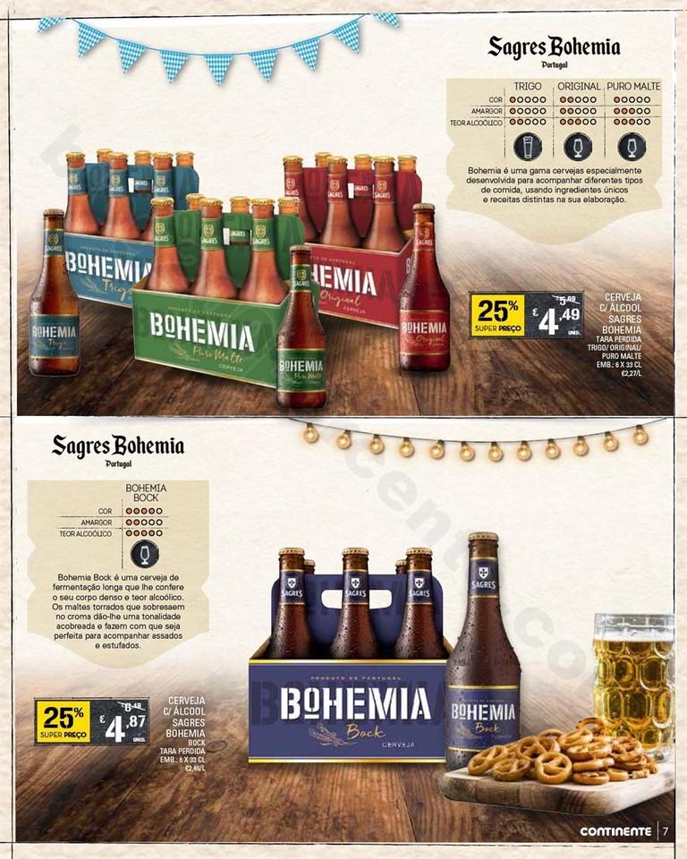 01 antevisão Folheto Cervejas Continente 7.jpg