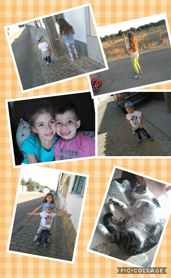 Collage 2017-09-30 22_39_18.jpg