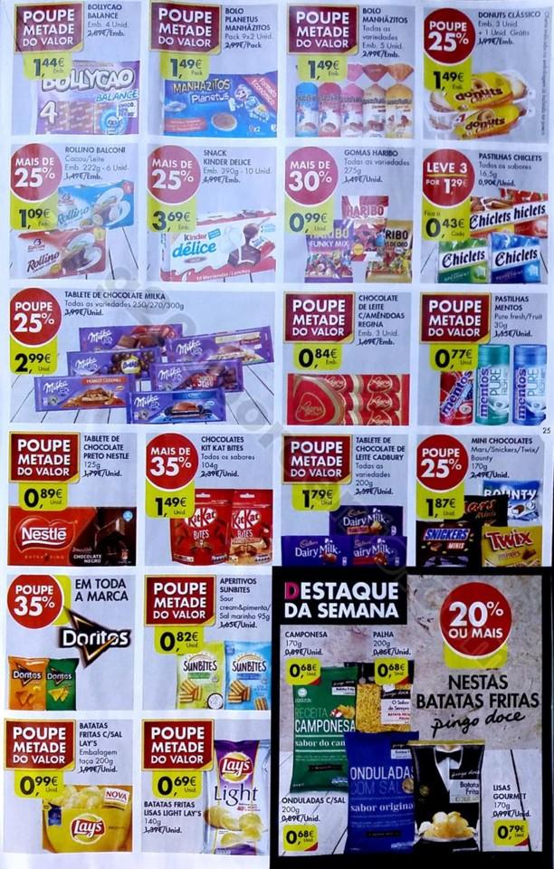 Antevisao folheto Pingo doce 6 a 12 fevereiro_25.j