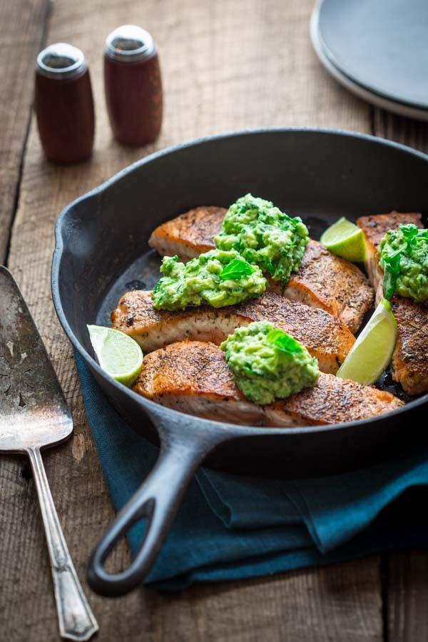 crispy-salmon-avocado-basil-mash-2-5.jpg