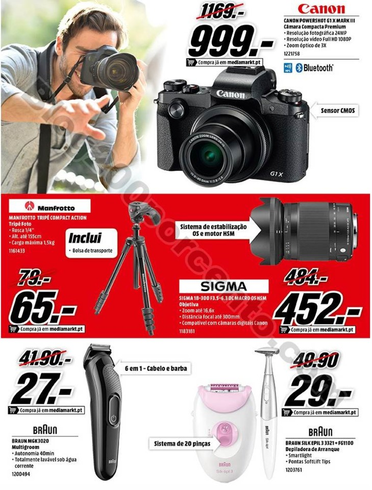 Promoções-Descontos-31423.jpg