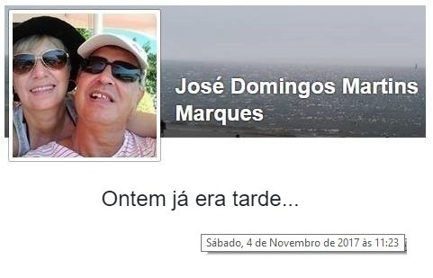 JoseDomingosMartinsMarques14.jpg