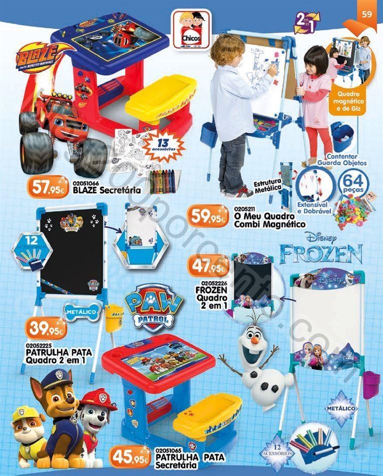 Centroxogo Brinquedos Natal 2016 59.jpg