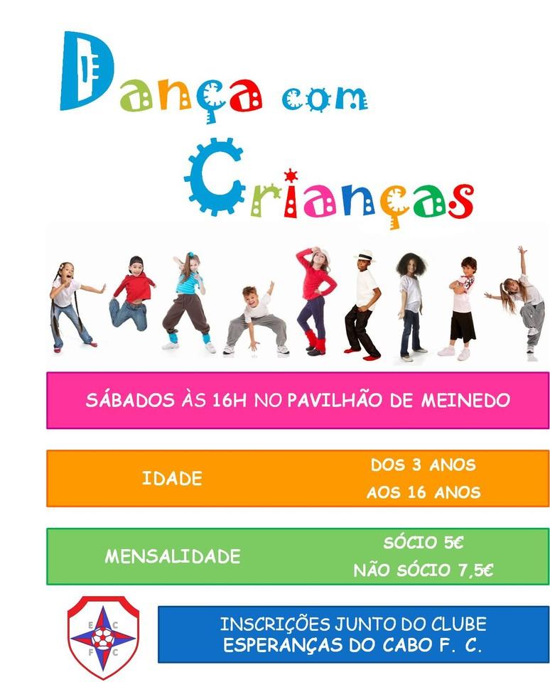 Cartaz dança com crianças.jpg