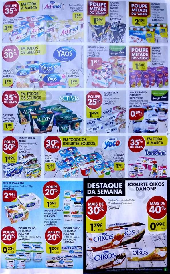 Antevisao folheto Pingo doce 6 a 12 fevereiro_17.j
