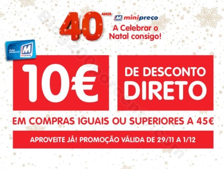 01 Promoções-Descontos-35311.jpg