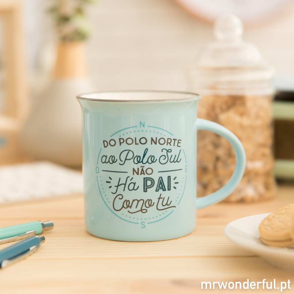 mrwonderful_8435460711241_Caneca-Do-Polo-Norte-ao-