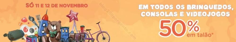 Promoções-Descontos-29450.jpg