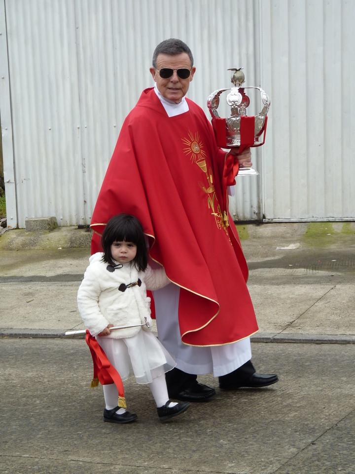 Festa Espírito Santo 8.JPG