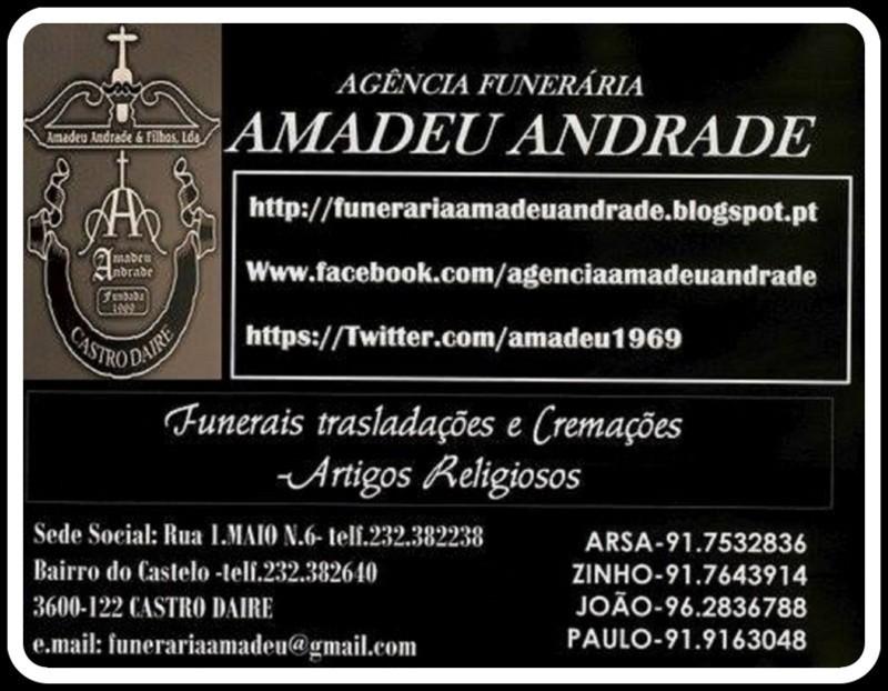 CARTÃO AGENCIA FUNERARIA AMADEU ANDRADE-001.jpg