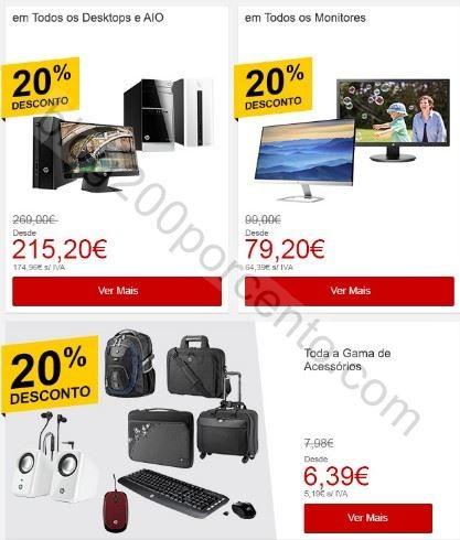 Promoções-Descontos-25039.jpg