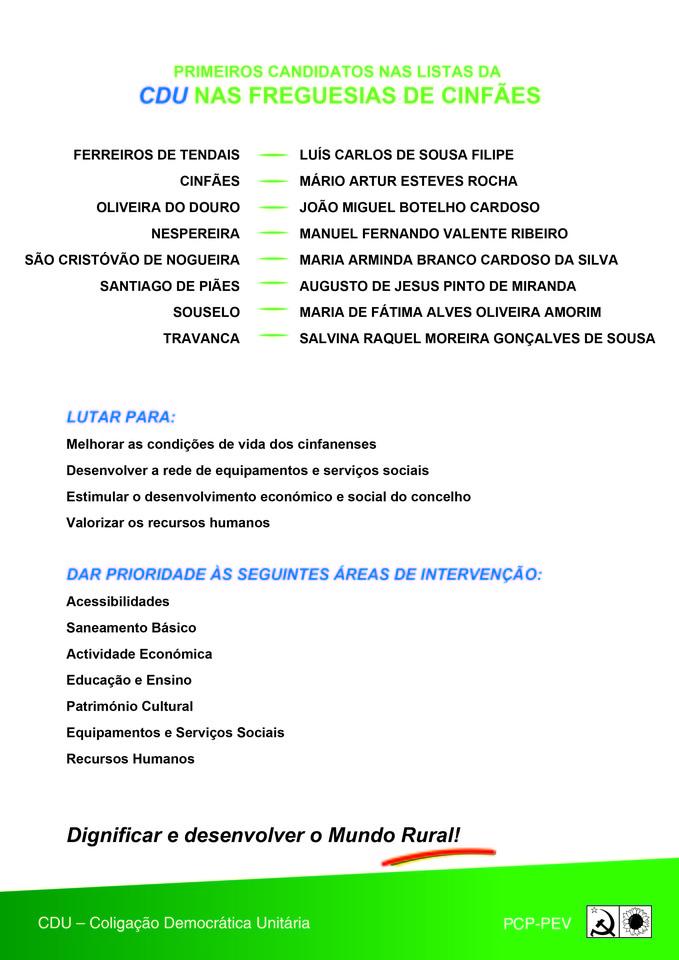 CINFÃES-candidatura-VISEU-02.jpg