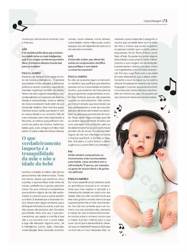festa bebé saúde e bem estar JUMBO_072.jpg
