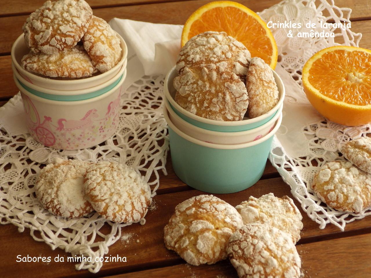 IMGP6320-Crinkles de laranja & amêndoa-Blog.JPG