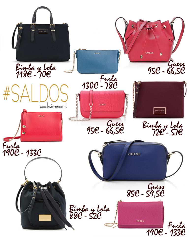 Bags_sales_saldos_malas_furla_guess_best_prices_la