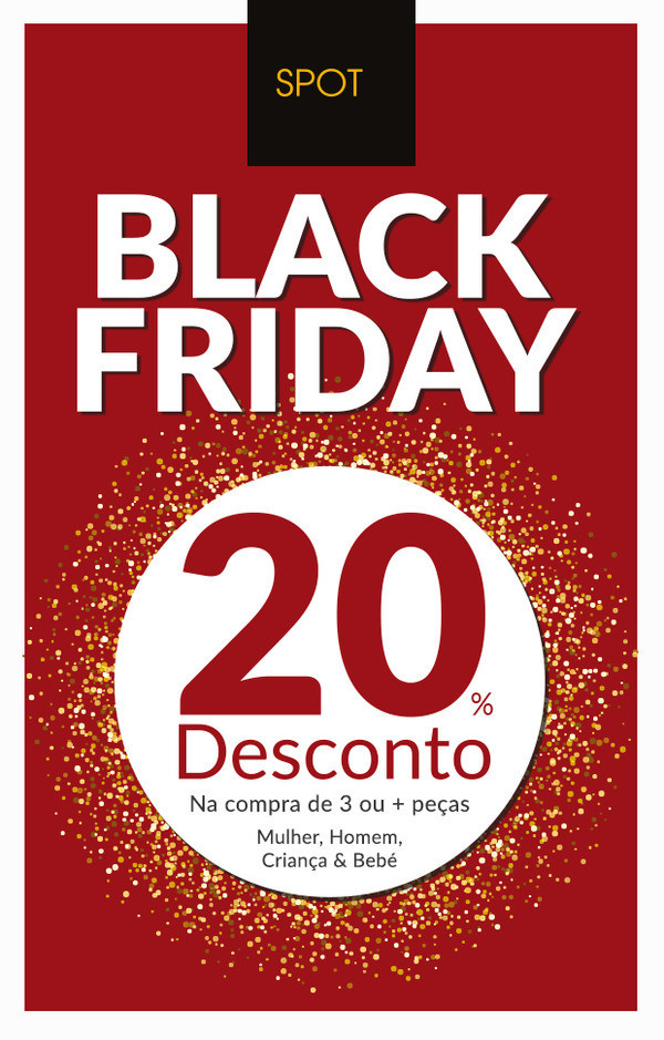 Black Friday SPOT - PINGO DOCE 20% de desconto.jpg