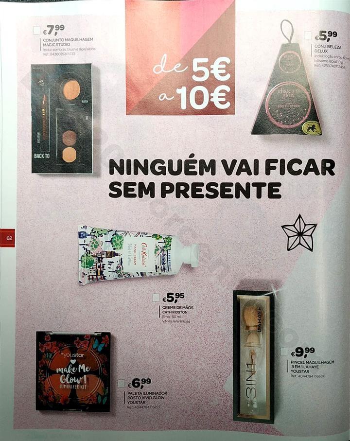 wells catálogo de Natal 2019_62.jpg
