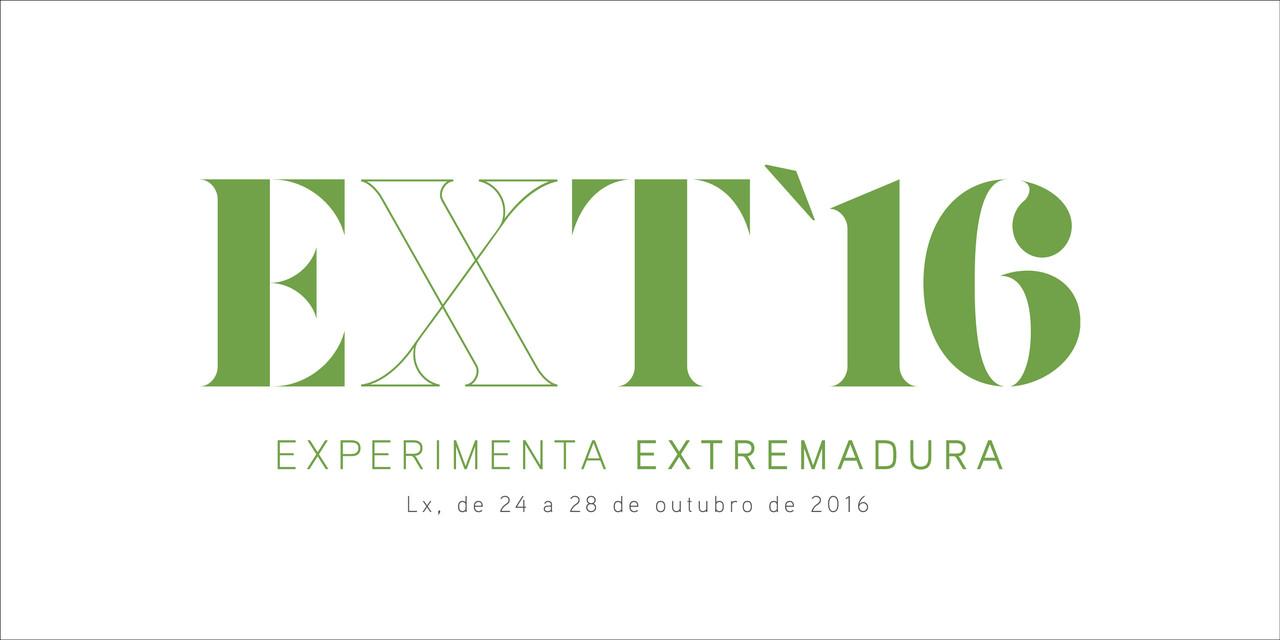 LOGO EXPERIMENTA EXTREMADURA.jpg