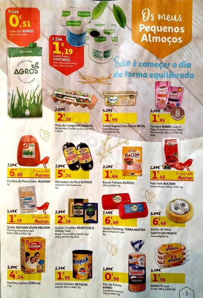 antevisão folheto Auchan 14 a 20 novembro_3.jpg