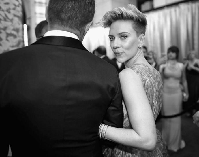 oscars-2017-backstage10.jpg