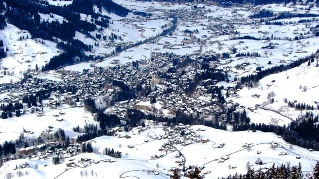 Alpes_Suiços5.JPG