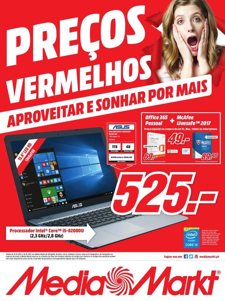 antevisao-folheto-media-markt-promocoes-centro-1.j