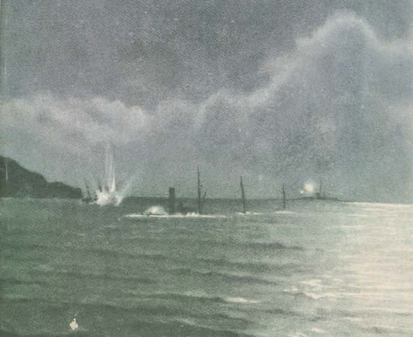 bombardeamento porto do Funchal_dezembr_dez1916.pn