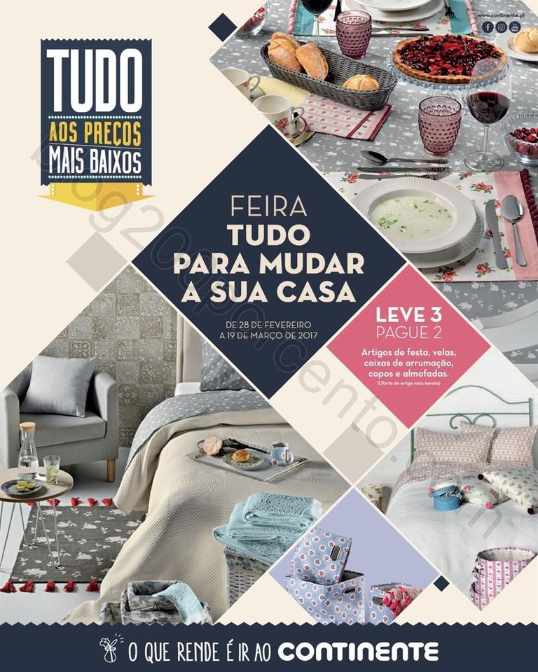 Antevisão Folheto CONTINENTE Feira Casa p1.jpg
