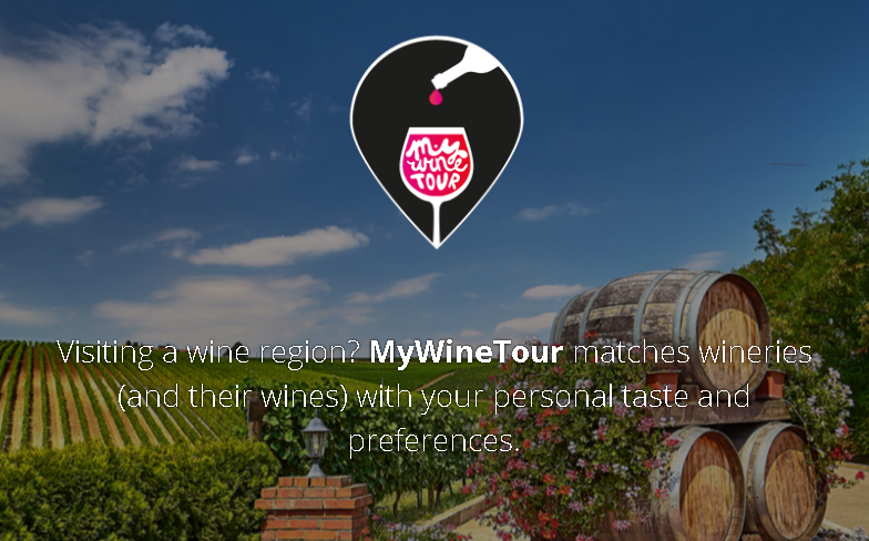mywinetour.png