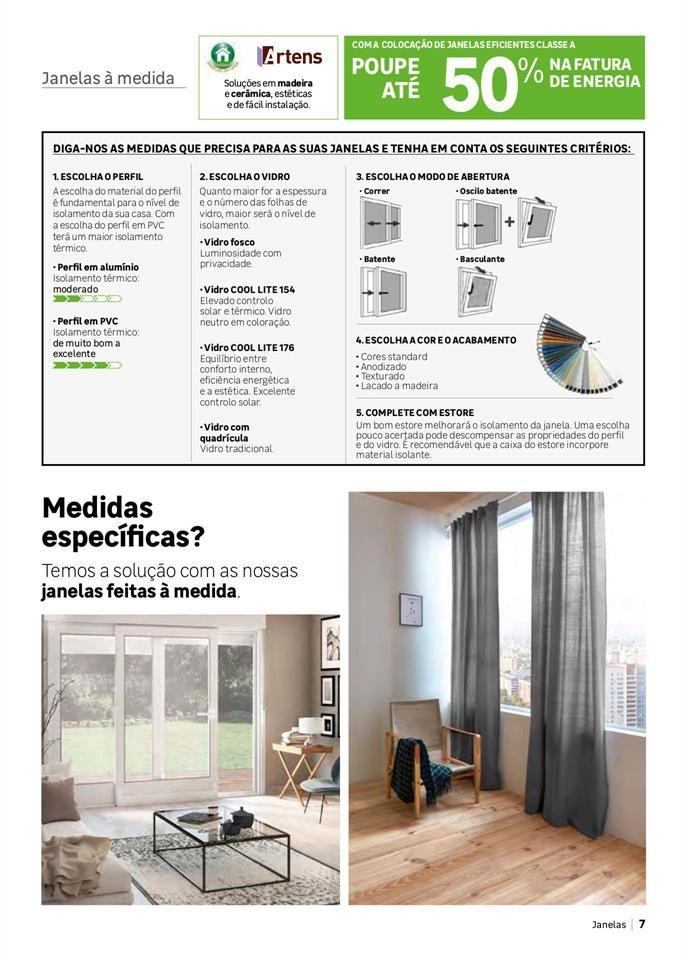 Catálogo conforto LEROY MERLIN Promoções de 25